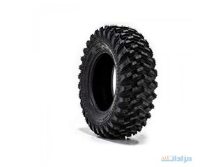 SuperATV XT Warrior Off Road Tire