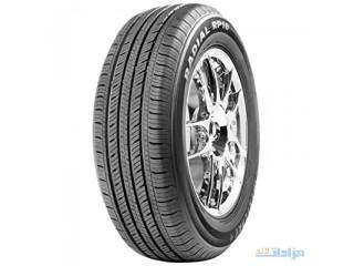 Westlake RP18 Touring Radial Tire - 175/70R14 84T