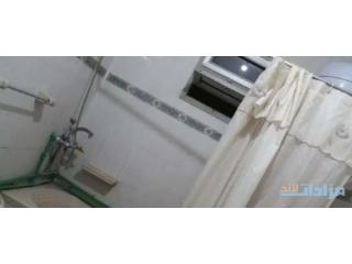 شقة للبيع بمدينة 6اكتوبر بالخاهرة الحي السادس