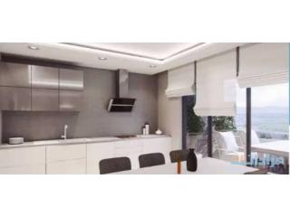 Luxurious apartment for sale in bursa