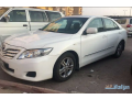camry-2011-small-6