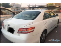 camry-2011-small-5