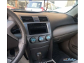camry-2011-small-0