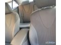 camry-2011-small-3