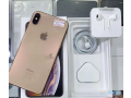 iphone-xs-max-512-gb-gold-used-small-3