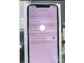 iphone-xs-max-512-gb-gold-used-small-1