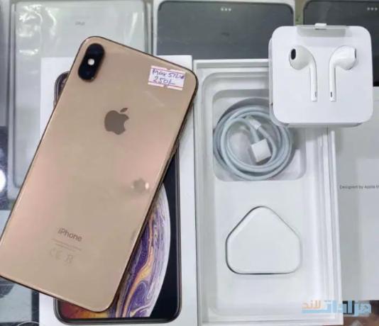 iphone-xs-max-512-gb-gold-used-big-3