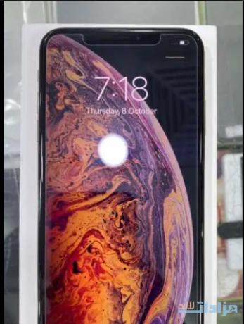 iphone-xs-max-512-gb-gold-used-big-2