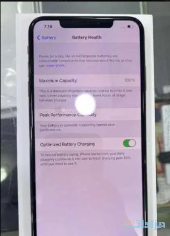 iphone-xs-max-512-gb-gold-used-big-1