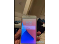 iphone-7-plus-128gb-80kd-small-3
