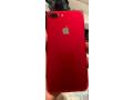 iphone-7-plus-128gb-80kd-small-2