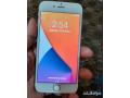 i-phone-6s-128gb-small-3