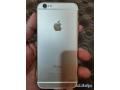 i-phone-6s-128gb-small-1