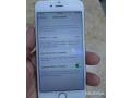 i-phone-6s-128gb-small-2