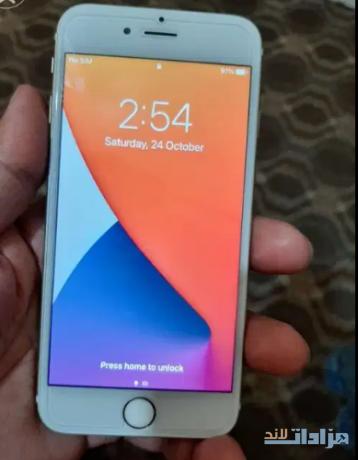 i-phone-6s-128gb-big-3