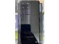 samsung-s20-ultra-5g-128-gb-black-small-2