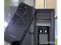 samsung-s20-ultra-5g-128-gb-black-small-4