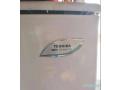 toshiba-fridge-small-1