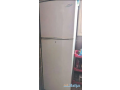 toshiba-fridge-small-2