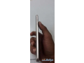 samsung-note-5-small-2