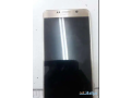 samsung-note-5-small-0
