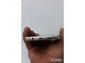 samsung-note-5-small-1