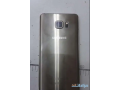 samsung-note-5-small-3