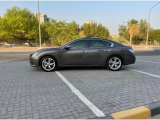 نيسان للبيع في الكويت العاصمة