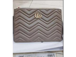 Gucci file حقيبة قوتشي
