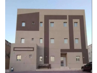 للبيع بيت جديد استثماري في الفحيحيل