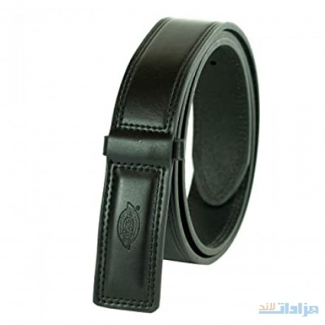 dickies-mens-no-scratch-mechanic-belt-big-0