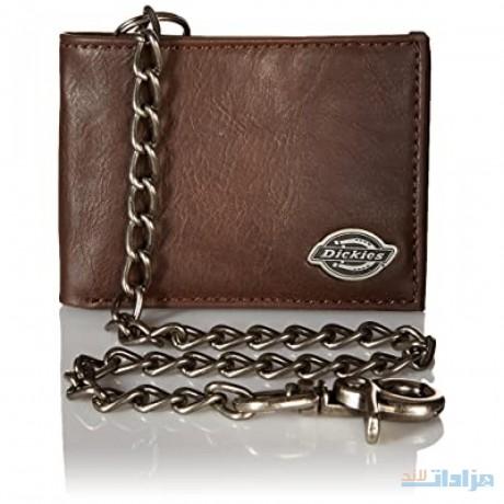 ickies-mens-bifold-chain-walletd-big-0