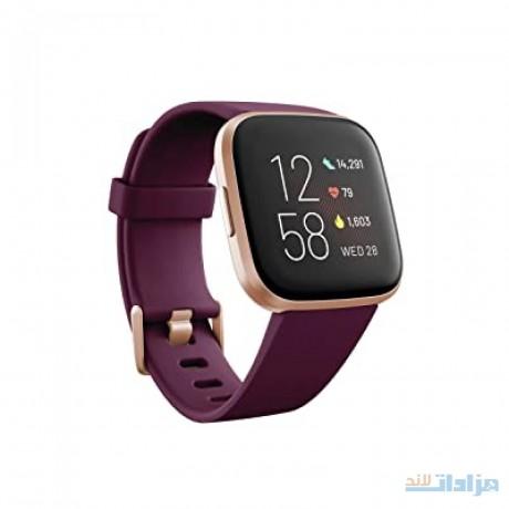 fitbit-versa-2-health-and-fitness-smartwatch-big-0