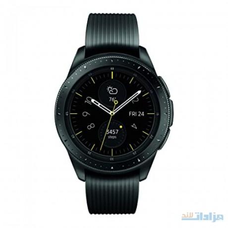 samsung-galaxy-watch-smartwatch-42mm-gps-bluetooth-midnight-black-big-0