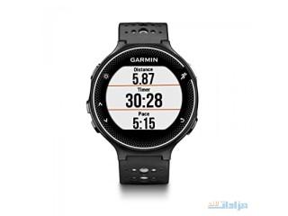 ساعات غارمين الرياضية - للجري