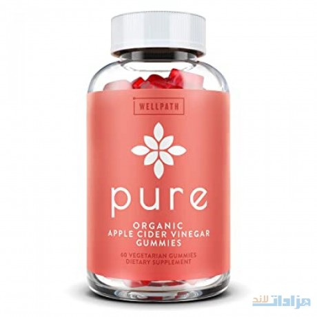 pure-apple-cider-vinegar-gummies-first-usda-organic-certified-acv-gummies-big-0
