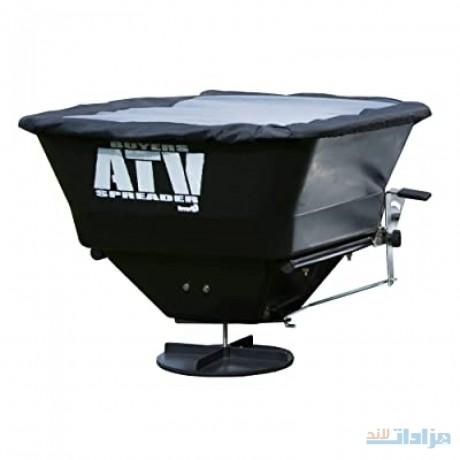 buyers-products-atvs100-atv-all-purpose-broadcast-spreader-100-lbs-big-0