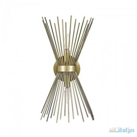 amazon-brand-rivet-mid-century-modern-metal-starburst-big-0