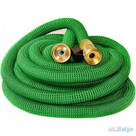 riemex-expandable-hose-green-50-ft-heavy-duty-garden-water-hose-big-0