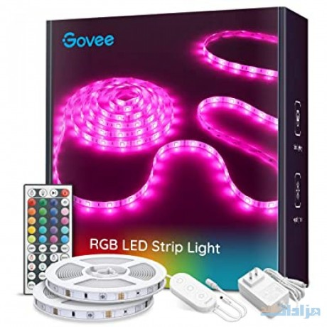 led-strip-lights-govee-328ft-rgb-colored-big-0