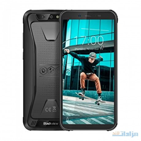 blackview-bv5500-pro-rugged-cell-phone-big-0