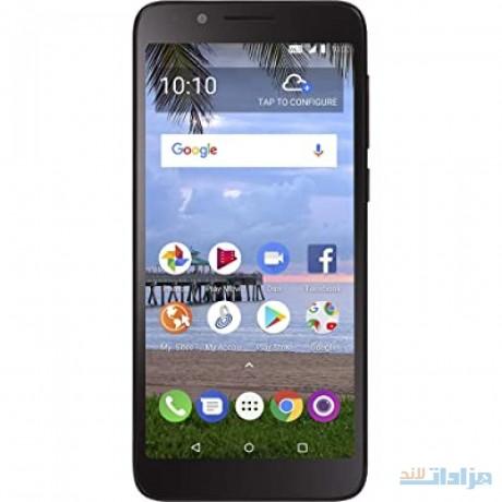 simple-mobile-tcl-lx-4g-lte-prepaid-big-0