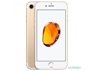 Simple Mobile Prepaid - Apple iPhone 7