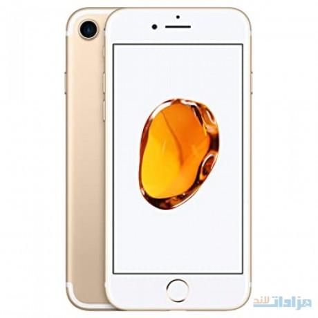 simple-mobile-prepaid-apple-iphone-7-big-0