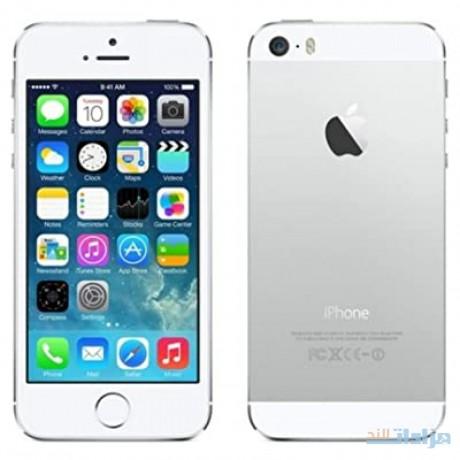 iphone-5-unlocked-32-gb-att-tmobile-sprint-verizon-metro-straight-talk-white-big-0