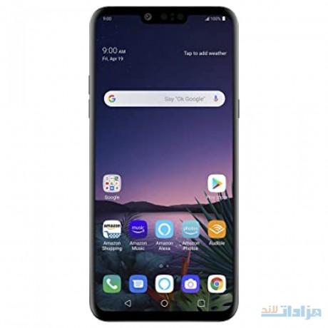 lg-g8-thinq-with-alexa-hands-free-unlocked-smartphone-128-gb-aurora-black-verizon-att-t-mobile-sprint-boost-cricket-metro-big-0