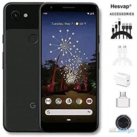 newest-google-pixel-3a-xl-59-64gb-memory-big-0
