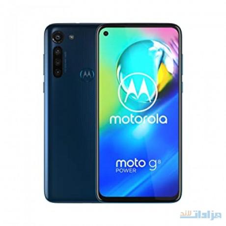 moto-g8-power-unlocked-international-gsm-only-464gb-13mp-camera-2020-blue-big-0