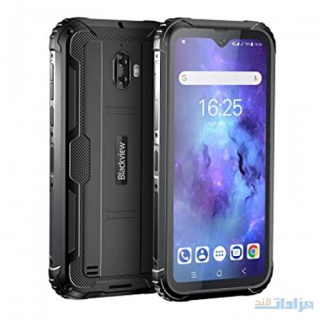 unlocked-rugged-smartphones-big-0