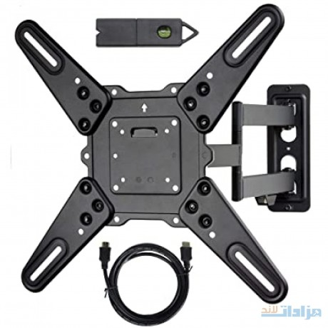 videosecu-ml531be2-tv-wall-mount-kit-big-0